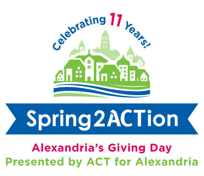 day-of-giving-logo